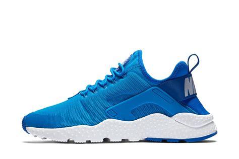 Nike Huarche 2 nike air huarache ultra