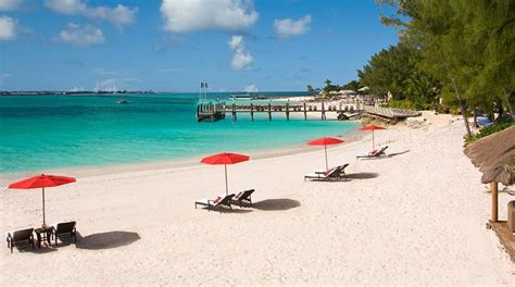 sandals nassau sandals royal bahamian reopens after 4m renovation