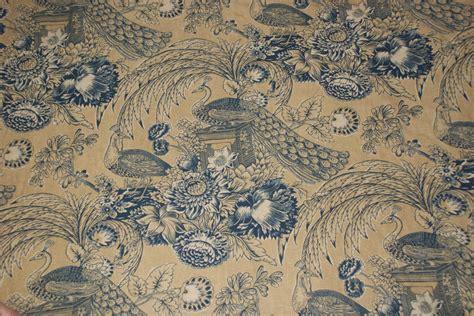 toile upholstery fabric cantata peacock fabric toile fabric drapery upholstery