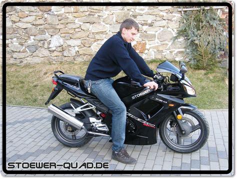 125 Motorrad Luftdruck by Motorrad Shineray 125 Xy125 11a Supersport Mit Extras Ebay