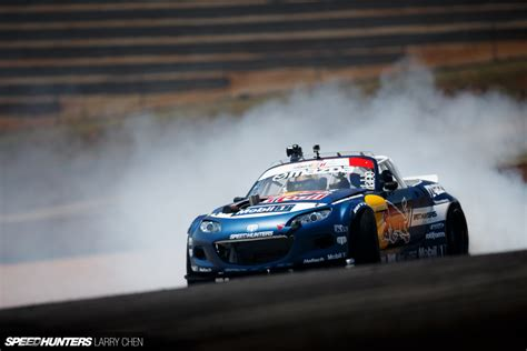 mike mad mad mike s return to formula drift speedhunters
