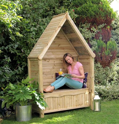 Garden Arbor With Seat 45 Garden Arbor Bench Design Ideas Diy Kits You Can