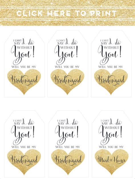 will you be my bridesmaid wine label template will you be my bridesmaid printable wine label il 570xn