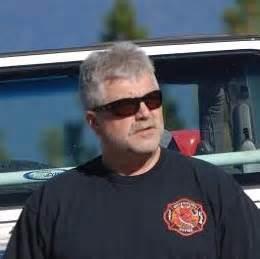 Avis Car Rental Victorville Ca Stephen Richardson Address Phone Number Records