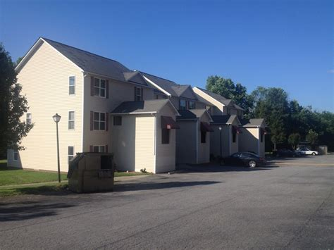 East Gate Apartments High Point Nc Eastgate Condominiums Rentals High Point Nc