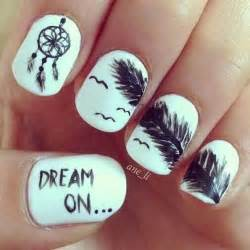 cute nail art ideas nail art cute designs
