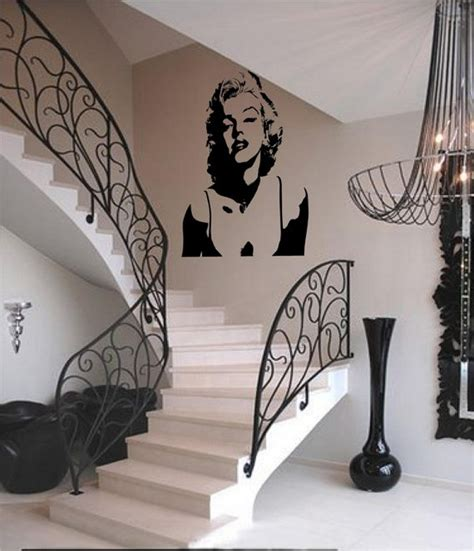 Marilyn Home Decor by Marilyn Room Decor Room Decorating Ideas Home