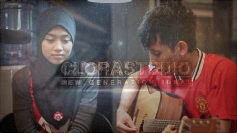 cinta terbaik syed shamim mp3 download clora studio new generation ideas
