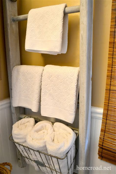 Diy Bathroom Storage Solutions Rustic Bathroom Storage Solutions Simple Home Diy Ideas