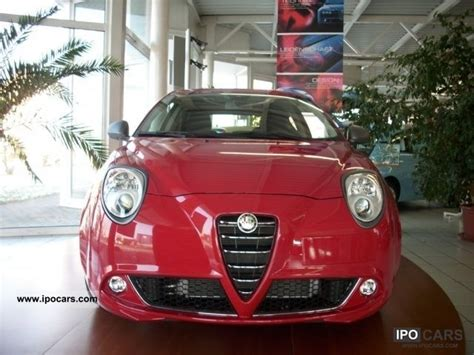 Hp Mito 105 Murah Meriah 2011 alfa romeo mito 1 4 16v 105 hp multiair car photo and specs