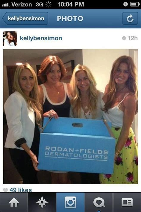 Hair Style Consultant Nyc by 36 Best Rodan And Fields Press Images On