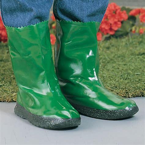 Gardening Boots Garden Boots Rubber Garden Boots Gardening Boots