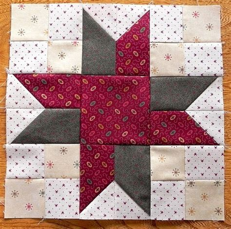 Patchwork Blocks - 1000 images about patchwork blocks on