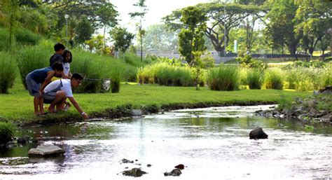 kallang river bishan park singapore atelier dreiseitl