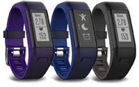 reset garmin vivosmart hr garmin vivosmart hr smart activity tracker with wrist