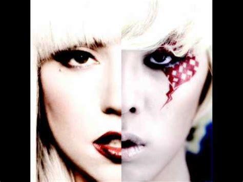 g dragon heartbreaker mv youtube mashup g dragon vs lady gaga i was my heartbreaker