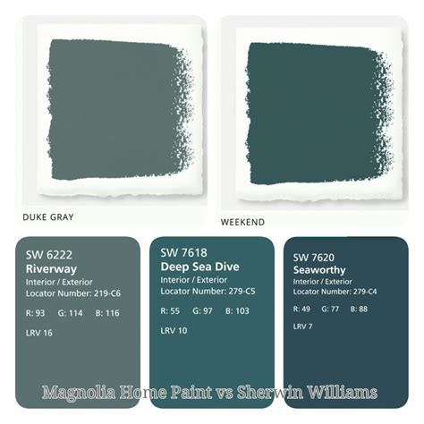 1000 images about for the home on pits paint colors and benjamin