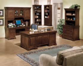 home office layout office layout amp design plan guide to winners only