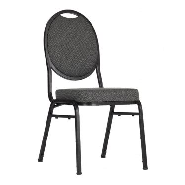 Church Banquet Chairs by Our Banquet Chair Overstock Means Savings For Your Church