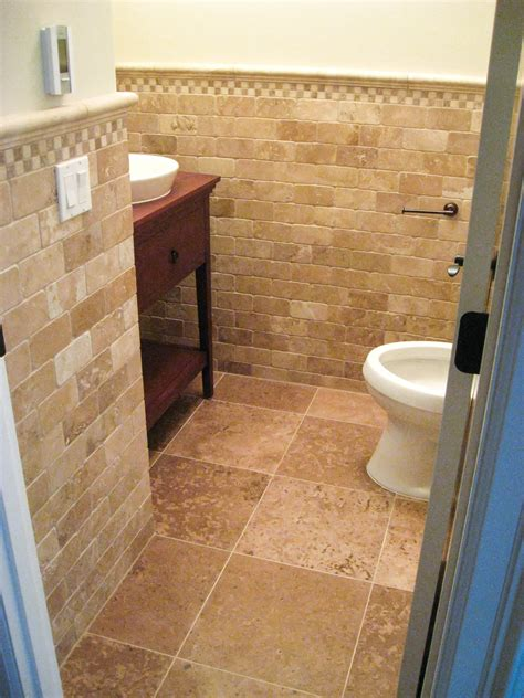 bathroom tile wainscoting bathroom tile with wainscoting 2017 2018 best cars reviews