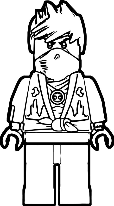 free lego coloring book lego coloring pages wecoloringpage