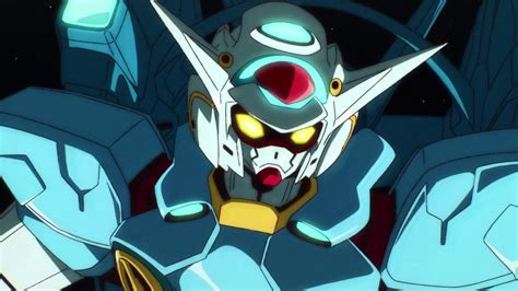 Gundam Reconguista In G gundam reconguista in g part one review snapthirty