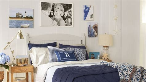 traditional home decor stores cottage retreat bedroom decor home decor shutterfly