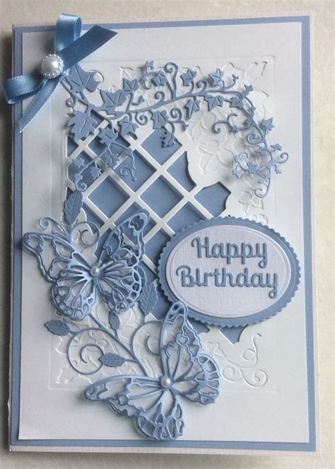 dies for card uk 1000 ideas about spellbinders cards on