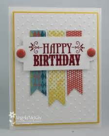 happy birthday card scrapbooking card ideas masculine cards shore and
