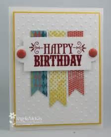 happy birthday card scrapbooking card ideas pinterest