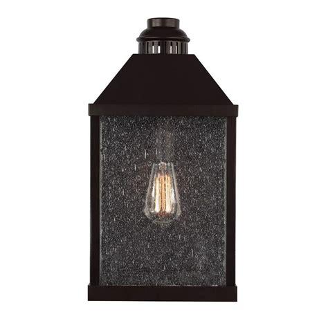 lumiere landscape lighting titan lighting gloucester collection 1 light textured