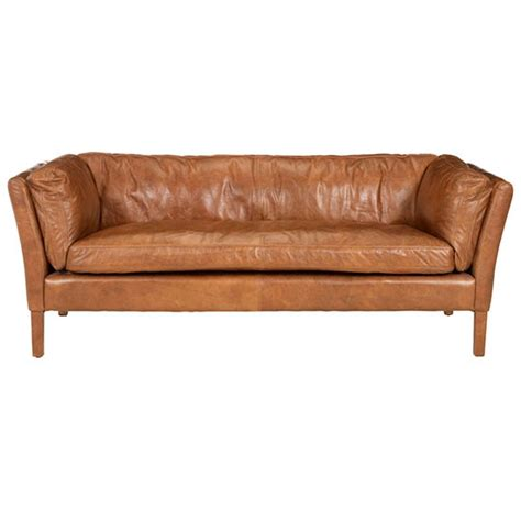 groucho leather sofa groucho sofa from lewis modern sofas housetohome
