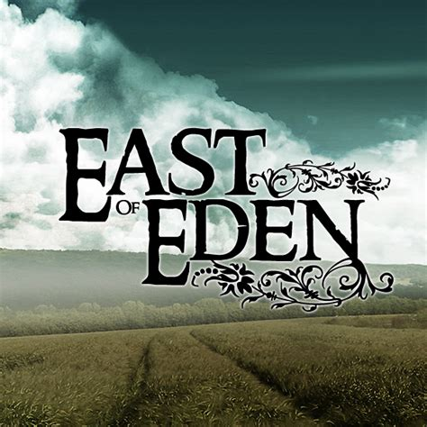 East Of east of east of reviews