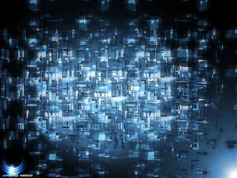 best hd digital my toroool digital hd wallpapers
