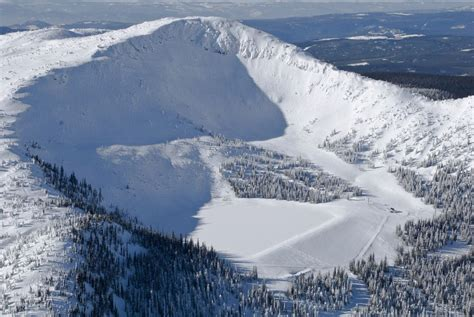 big white skiing and snowboarding in canada fyia only