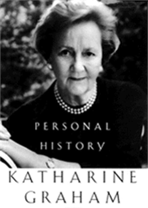 katharine the great katharine graham and washington post empire books paper route