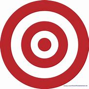 Image result for Target Corporation