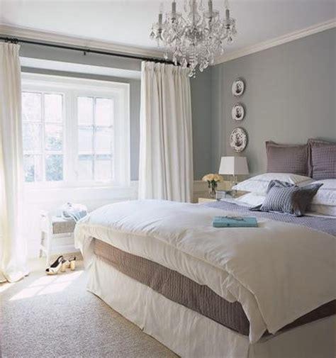 peinture chambre ado fille id 233 e peinture chambre ado fille peinture faience salle