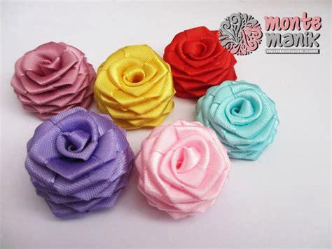 Mawar Satin Cm aplikasi bunga mawar satin lydia apb 07 montemanik