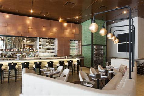 best live restaurants nyc top 10 best new york restaurants right now