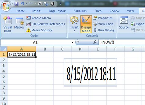layout vba excel excel vba text box date format stack overflow