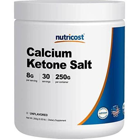 supplement ketones 10 best exogenous ketones weight loss using ketone