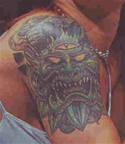 lita tattoos page 3
