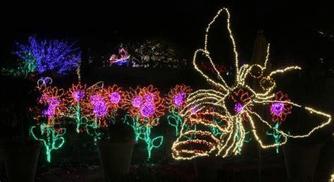 Pin By Roxsan Dorough On Christmas Pinterest Atlanta Botanical Garden Light Show