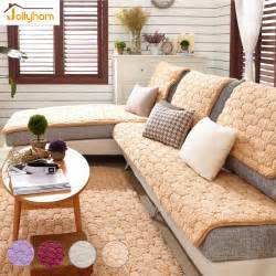 l shaped sofa covers sofa hpricot