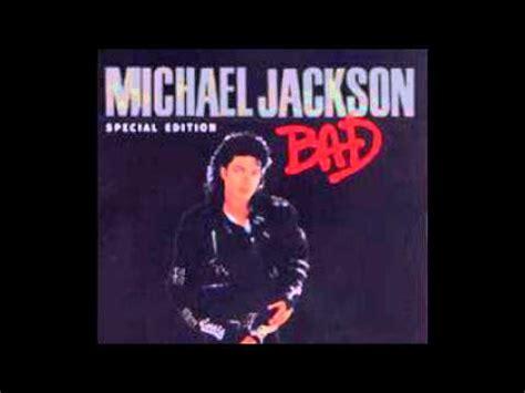 biography of michael jackson short version michael jackson man in the mirror short version youtube