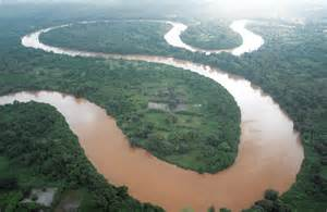 C S Auto Interiors David Beatty S Portfolio Tana River Delta Kenya