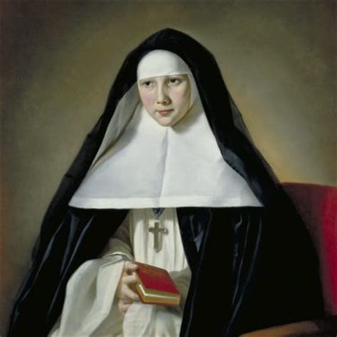 themes in new england nun who were the nuns english convents in exile 1600 1800