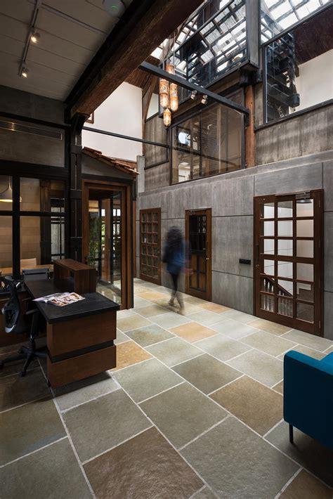 loft studio pka