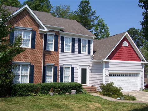 pvc house siding vinyl siding house remodeling decorating construction energy use kitchen